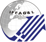 Association of International Freight Forwarders & Logistics Enterprises of Greece